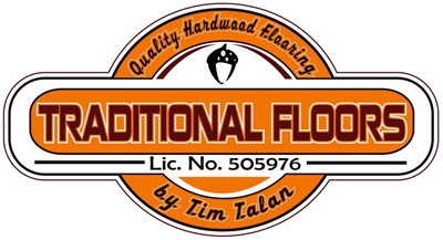 Traditional Floors